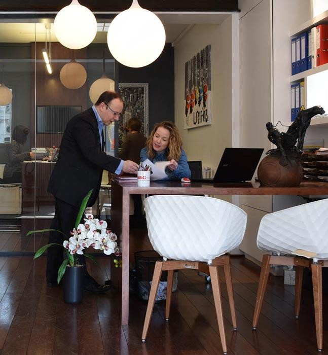 ABCmonTo, courtier en prêt immobilier, Assurance emprunteur et rachat de crédit sur Tours et Poitiers