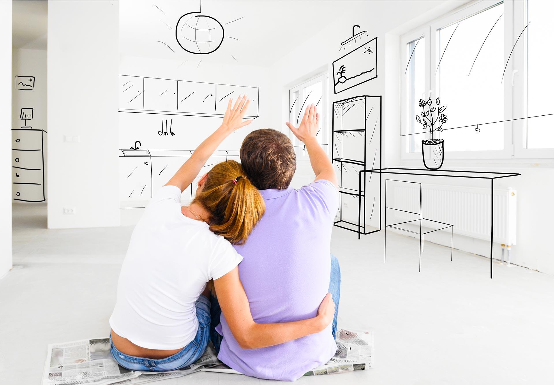 ABCmonTO Courtier crédit immobilier Tours, compare et négocie votre crédit immobilier à Tours (37000)