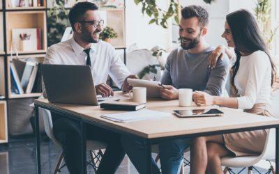 Les bons réflexes à avoir avant de souscrire un crédit immobilier