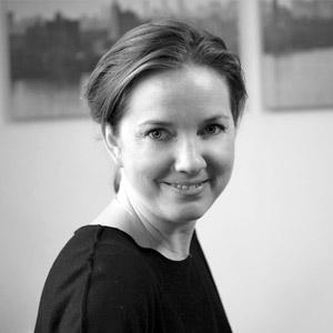 Cécile Rozé