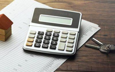 Le coût de l'assurance emprunteur est > à celui du crédit ?