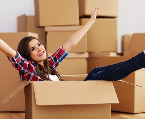 ABCmonTO - Les bons réflexes à avoir avant de souscrire un crédit immobilier