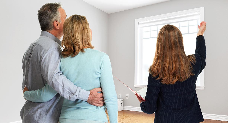 Financement de votre bien immobilier