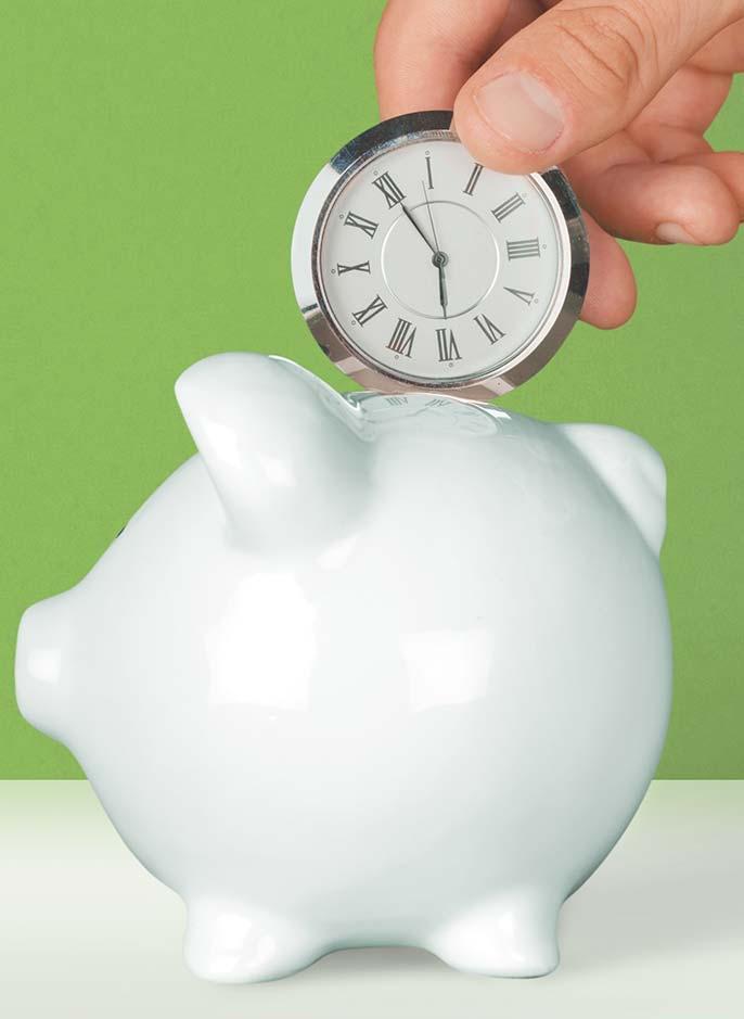 Assurance de prêt Tours