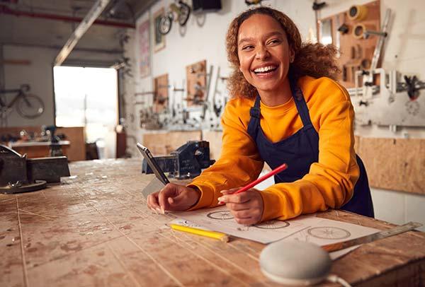 artisan crédit financement tours