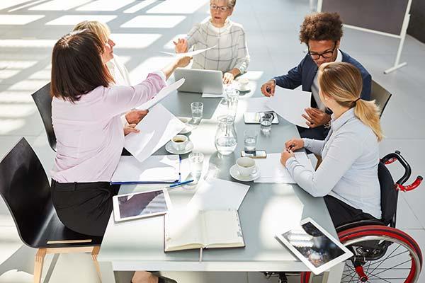 ABCmonTO echanges financement professionnel